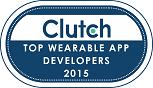 Clutch-Wearables