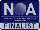 NOA Awards