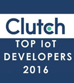 ELEKS is Top IoT Development Companies