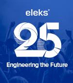 ELEKS' 25th Anniversary