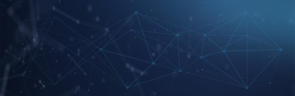 digital_production_banner