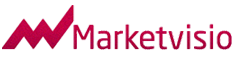 marketvisio