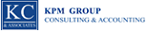 KPM Consulting