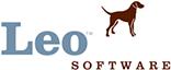 Leo Software