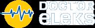 dr.Eleks logo
