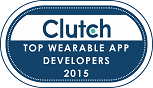 Clutch-Wearables