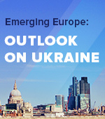 ELEKS Partners with Emerging Europe to Boost Investment in Ukraine
