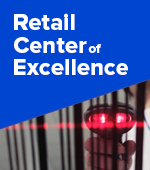 ELEKS has Launched the Retail Centre of Excellence